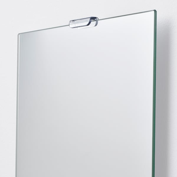 FREBRO miroir 20 cm 120 cm