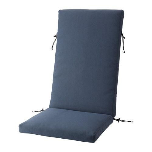 fr s n duvholmen coussin assise dossier ext rieur ikea. Black Bedroom Furniture Sets. Home Design Ideas