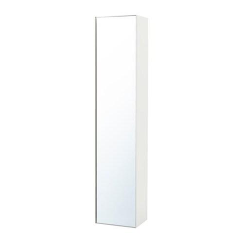godmorgon armoire avec porte miroir ikea. Black Bedroom Furniture Sets. Home Design Ideas