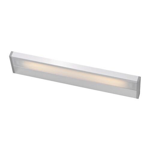 Ikea suisse am nagement original pour ta maison ikea - Luminaire salle de bain ikea ...