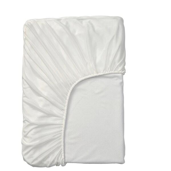 GRUSNARV Protection matelas étanche, 90x200 cm