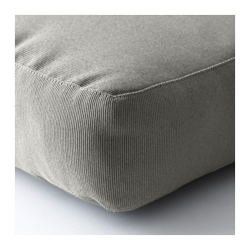 hll coussin dassise extrieur ikea - Coussin D Exterieur Ikea