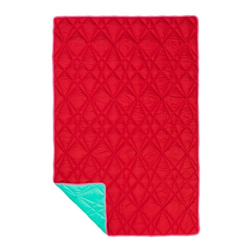 ikea ps 2017 plaid rouge turquoise ikea. Black Bedroom Furniture Sets. Home Design Ideas