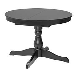 INGATORP Table extensible CHF399.00