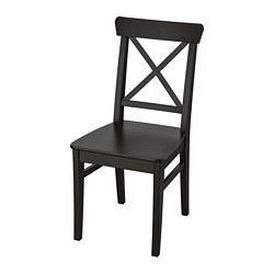INGOLF Chaise CHF69.95