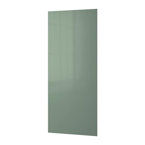 Kallarp porte 60x140 cm ikea for Porte 60 cm ikea