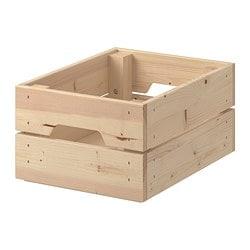 KNAGGLIG Boîte CHF5.95
