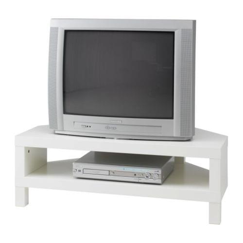 Meuble Tv Metallique Ikea : Accueil Séjour Meubles Tv & Solutions Média Pour Tv à écran