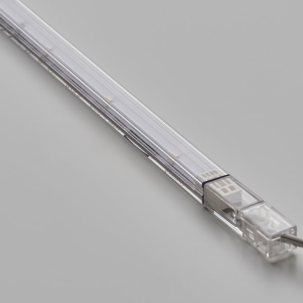LEDBERG Baguette lumineuse LED, blanc