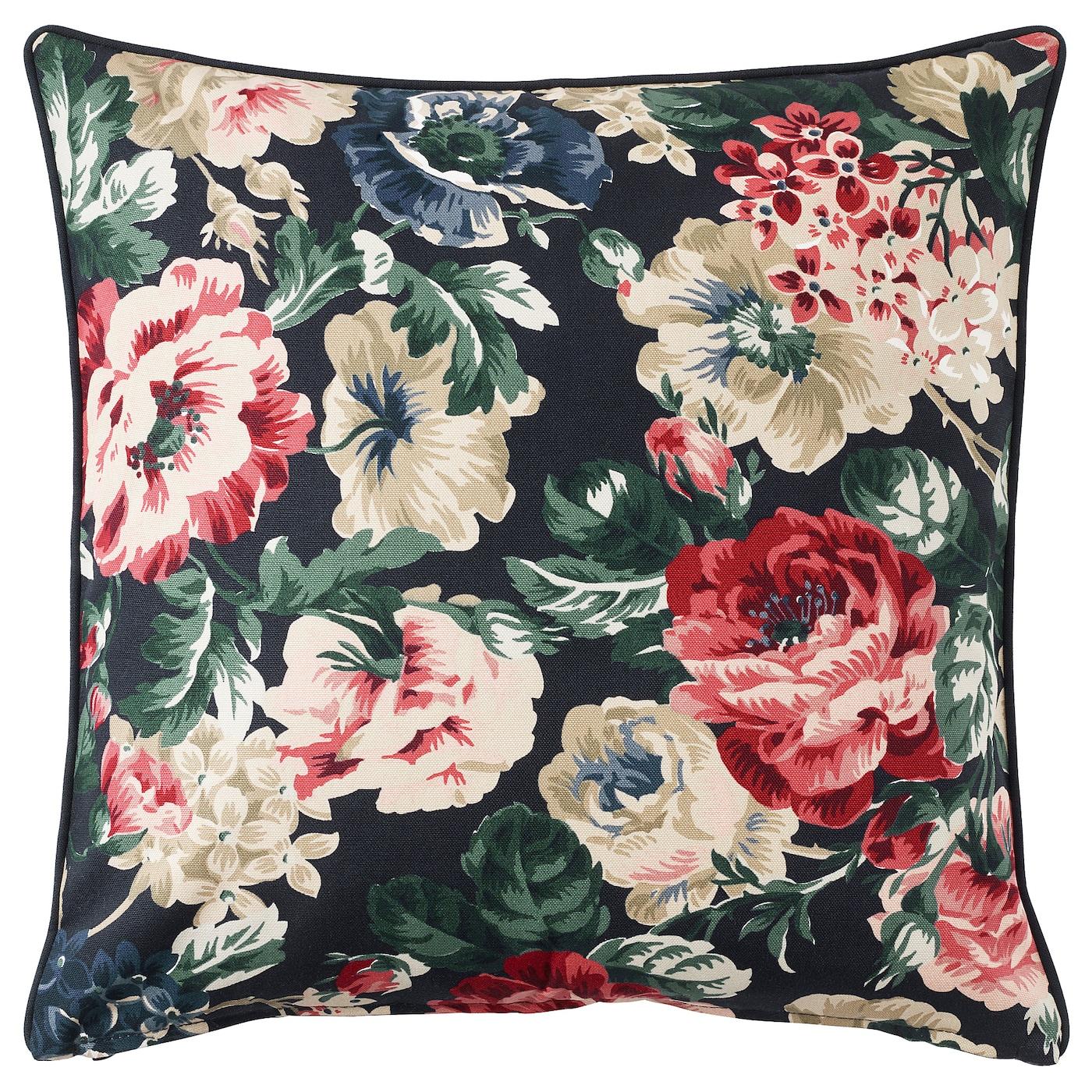 IKEA 50 x 50 cm.cushion couverture en couleurs différentes pour Canapé Literie home decor