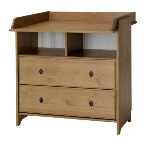 9 leksvik table a langer rangement__71533_pe187110_s4 ikea table a langer sur le lit - Ikea Table A Langer Sur Le Lit