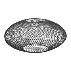 40cm 40,6cm Vin Tartan Abat-jour/lampe de table/lampe de plafond