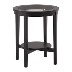 MALMSTA Table d'appoint CHF99.95