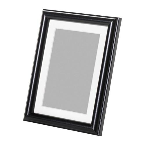 marietorp cadre 13x18 cm ikea. Black Bedroom Furniture Sets. Home Design Ideas