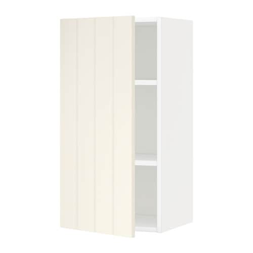 metod l mur tabls hittarp blanc cass 40x80 cm ikea. Black Bedroom Furniture Sets. Home Design Ideas