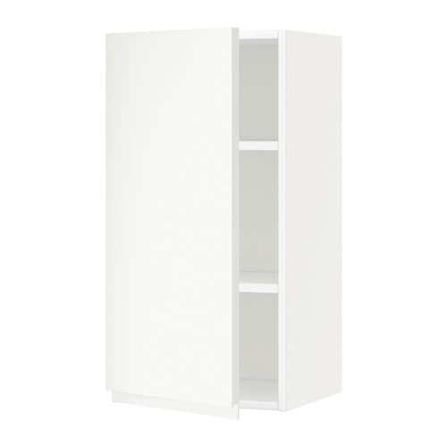 metod l mur tabls voxtorp blanc 40x80 cm ikea. Black Bedroom Furniture Sets. Home Design Ideas
