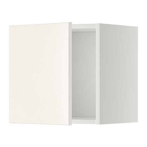 metod l ment mural veddinge blanc 40x40 cm ikea. Black Bedroom Furniture Sets. Home Design Ideas
