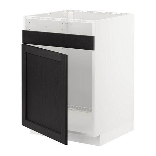 evier domsjo latest evier d occasion evier de cuisine evier profond inox bac sur pieds evier. Black Bedroom Furniture Sets. Home Design Ideas