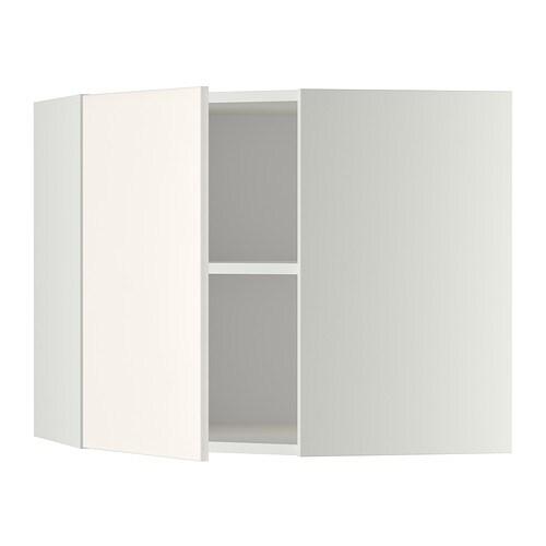 metod lt mur ang tblts veddinge blanc 68x60 cm ikea. Black Bedroom Furniture Sets. Home Design Ideas