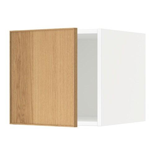 metod surmeuble ekestad ch ne ikea. Black Bedroom Furniture Sets. Home Design Ideas