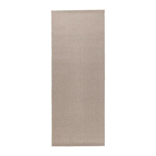 morum tapis tissé à plat, int/extérieur - ikea