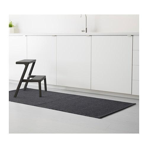 ikea tapis exterieur free tapis exterieur terrasse ikea. Black Bedroom Furniture Sets. Home Design Ideas