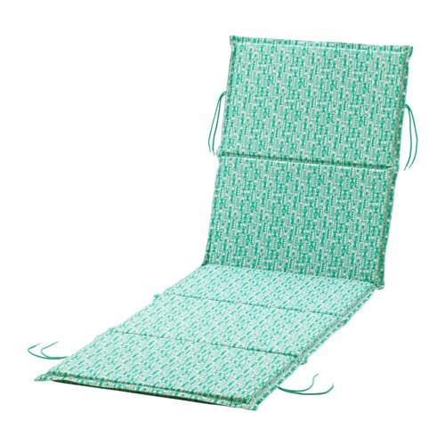 n st n matelas fin bain de soleil ikea. Black Bedroom Furniture Sets. Home Design Ideas