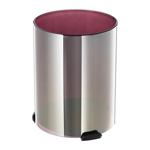 njutbar lanterne coupelle m tallique ikea. Black Bedroom Furniture Sets. Home Design Ideas