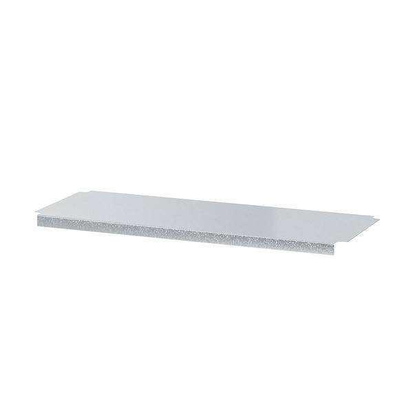 OMAR Protection pour tablette, 92 cm