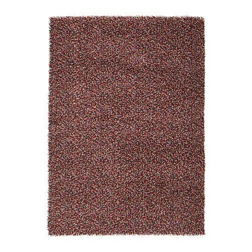 rsted tapis poils hauts ikea. Black Bedroom Furniture Sets. Home Design Ideas