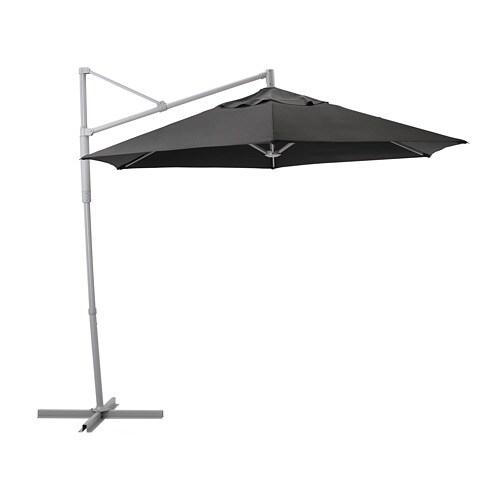 oxn lind ja parasol d port ikea. Black Bedroom Furniture Sets. Home Design Ideas