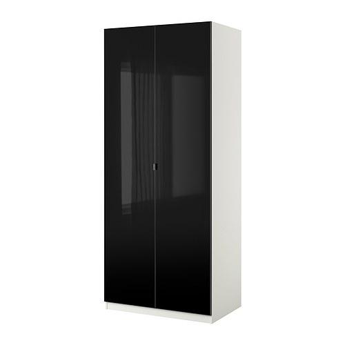 Ikea suisse am nagement original pour ta maison ikea for Armoire peu profonde