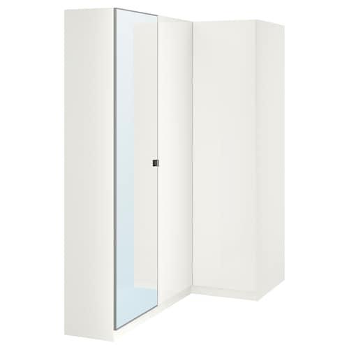 d'angle Armoires Armoires armoires et IKEA dBxoeC