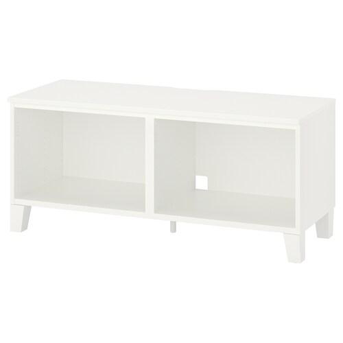 Meubles Tv Etageres Tv Et Meubles Media Pour Le Salon Ikea