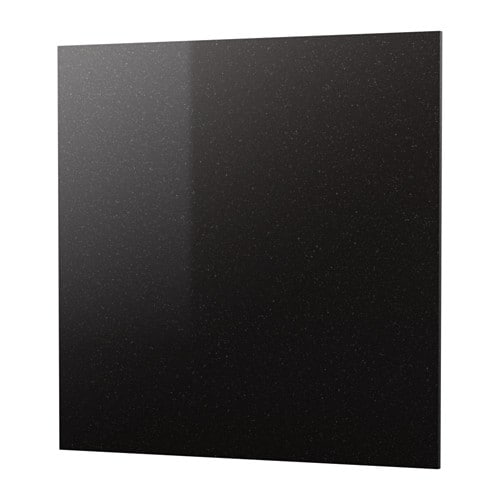 r hult rev tement mural sur mesure ikea. Black Bedroom Furniture Sets. Home Design Ideas