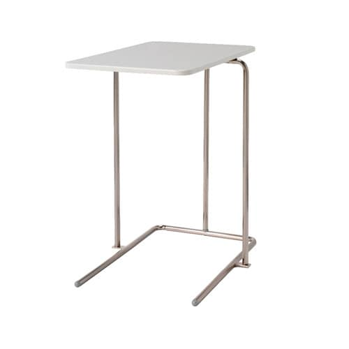 Rian table d 39 appoint blanc ikea - Ikea table d appoint ...