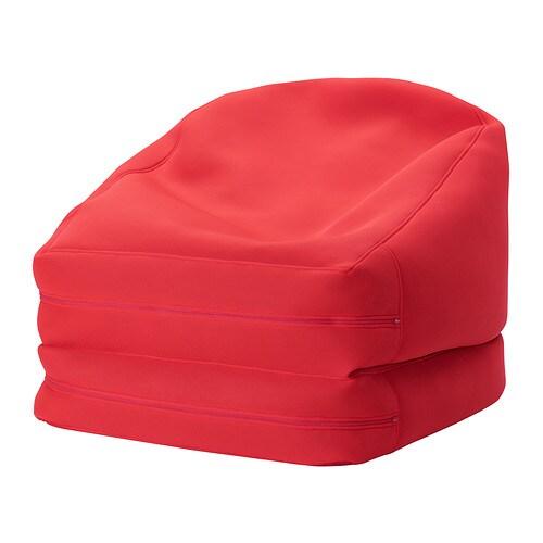 ris fauteuil poire int rieur ext rieur ikea. Black Bedroom Furniture Sets. Home Design Ideas