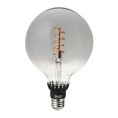 rollsbo ampoule led e27 200 lumen ikea. Black Bedroom Furniture Sets. Home Design Ideas