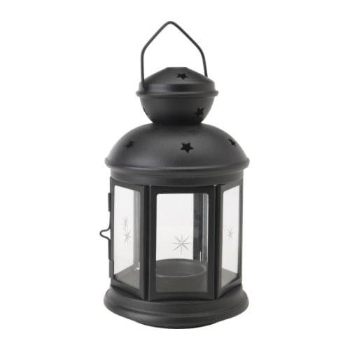 Velsete ROTERA Lanterne - IKEA PI-38