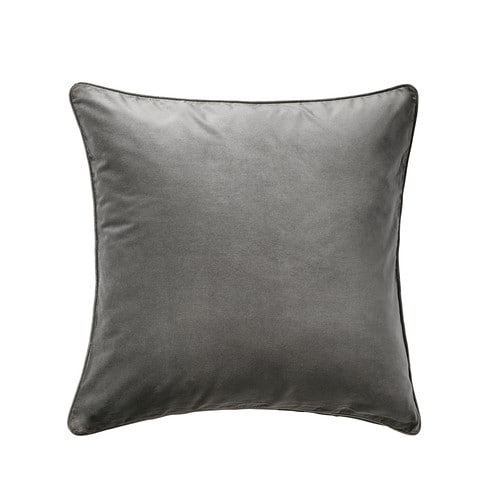 sanela housse de coussin ikea. Black Bedroom Furniture Sets. Home Design Ideas