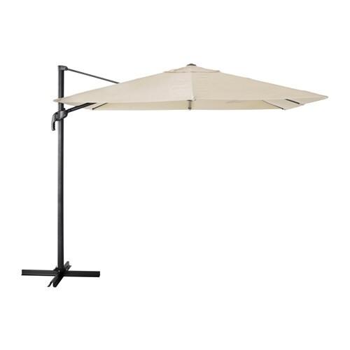 Seglar parasol d port ikea - Parasol deporte ikea ...