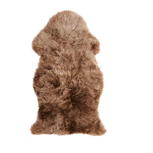 Skold peau de mouton ikea for Plaid peau de bete ikea
