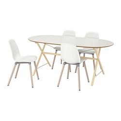 Chaises Et Ensembles Ikea Ensembles Tables Chaises Tables Tables Et Ensembles Ikea c5AS3RLjq4