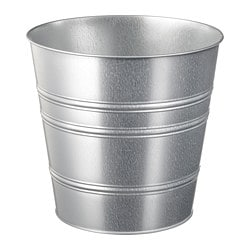 SOCKER Cache-pot CHF7.95
