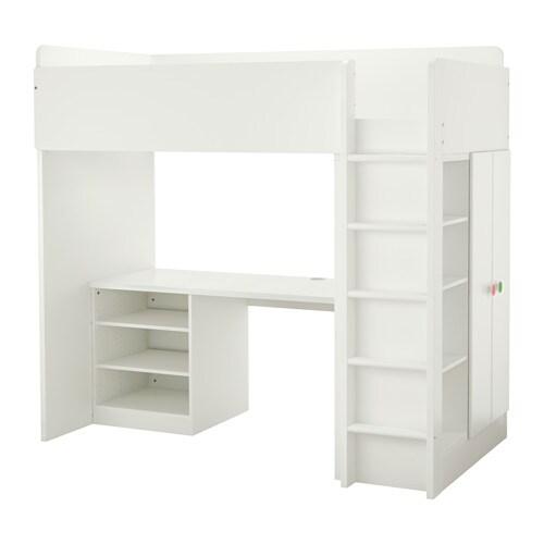 stuva f lja combi lit mezz 2 tabl 2ptes ikea. Black Bedroom Furniture Sets. Home Design Ideas