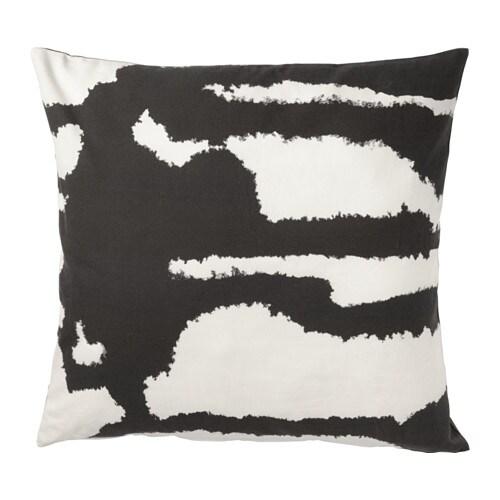 sv rtan housse de coussin ikea. Black Bedroom Furniture Sets. Home Design Ideas