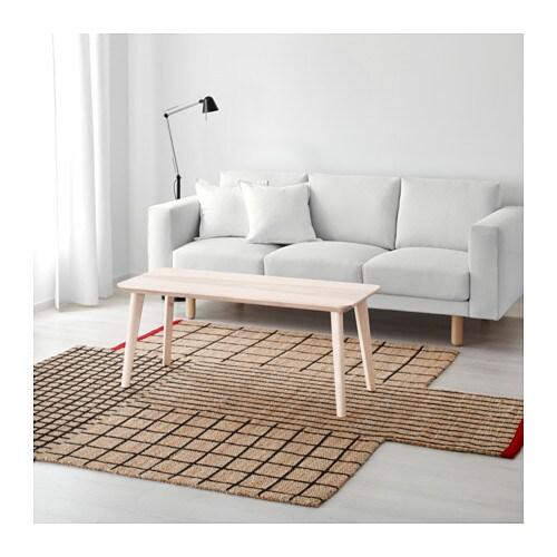 ternslev tapis tiss plat ikea. Black Bedroom Furniture Sets. Home Design Ideas
