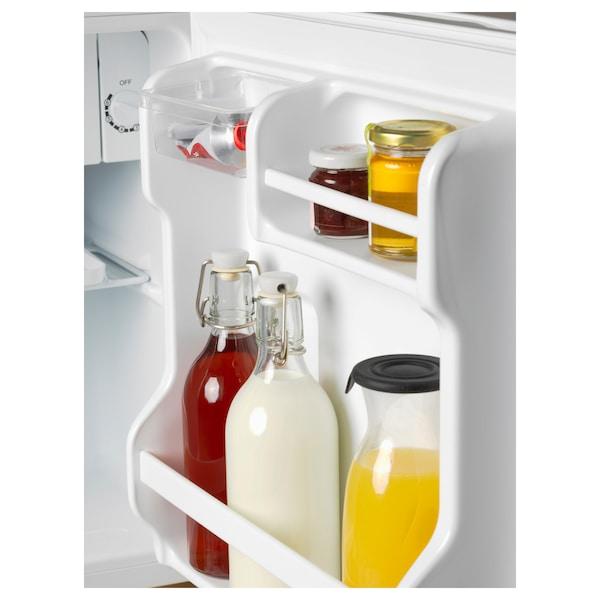 TILLREDA Réfrigérateur A++, blanc, 43 l