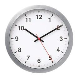 TJALLA Horloge murale CHF14.95
