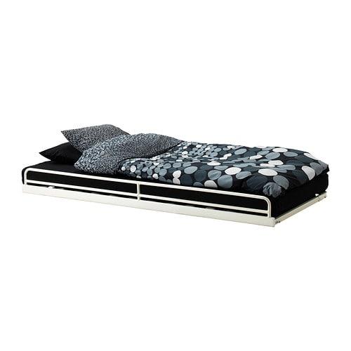 Ikea suisse am nagement original pour ta maison ikea - Tiroir sous four ikea ...